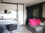 A louer Tarnos 6401231714 Agence amaya immobilier