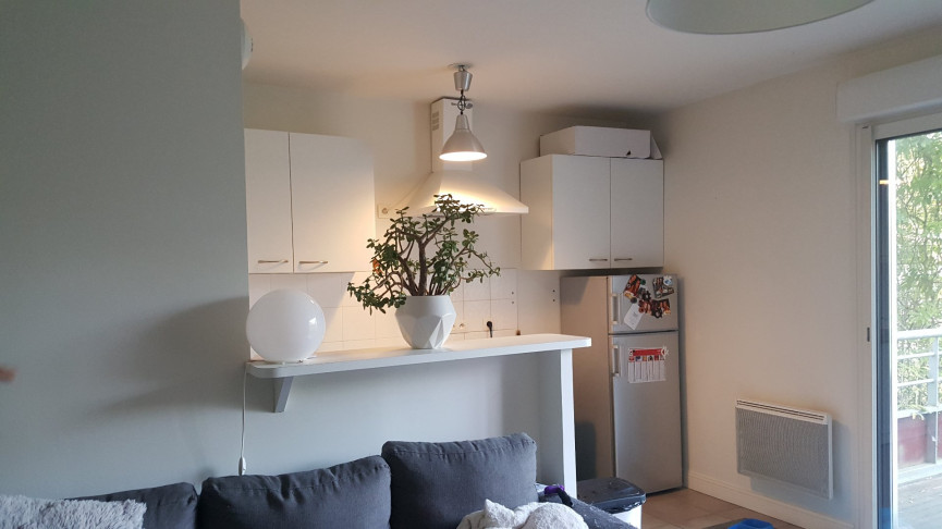 A vendre Bayonne 6401231718 Agence amaya immobilier
