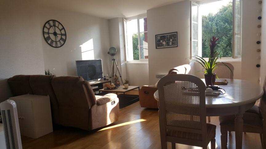 A louer Bayonne 6401231719 G20 immobilier
