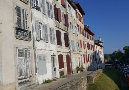A louer Bayonne 6401231719 G20 immobilier