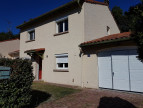 A vendre Tarnos 6401231720 Agence amaya immobilier