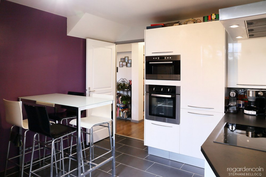A vendre Anglet 6401231721 Agence amaya immobilier