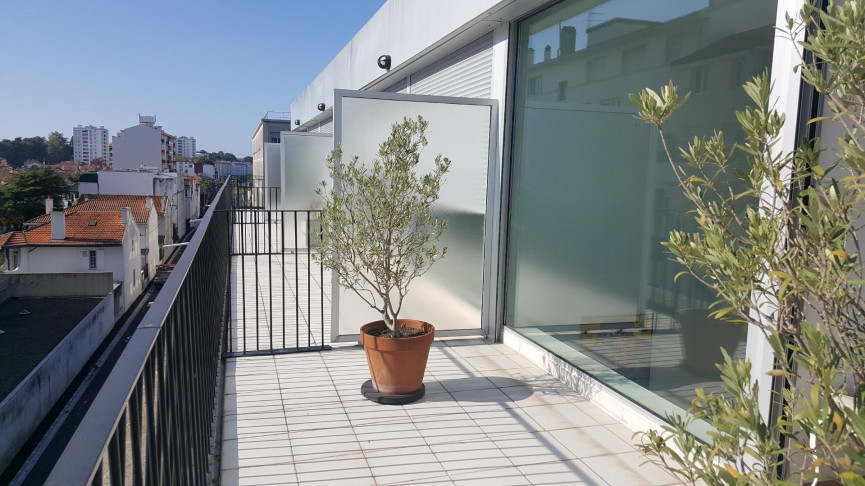 For sale Bayonne 6401232811 Agence amaya immobilier