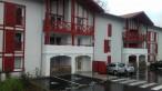 A louer Saint Pierre D'irube 6401233184 Agence amaya immobilier