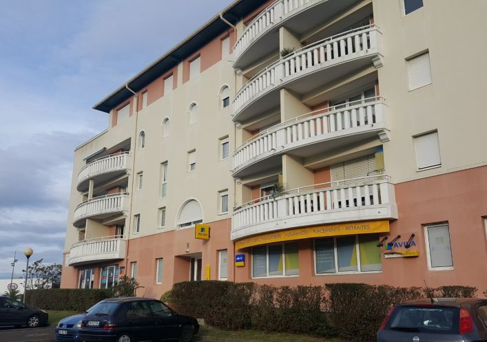 A vendre Anglet 6401233185 Agence amaya immobilier