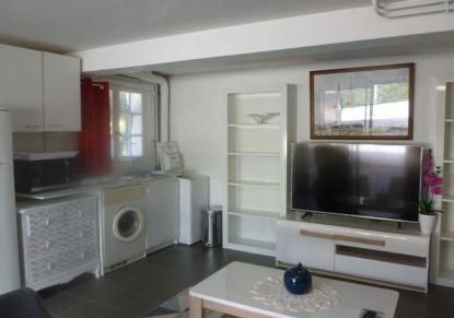 A louer Saint Pierre D'irube 6401233680 G20 immobilier