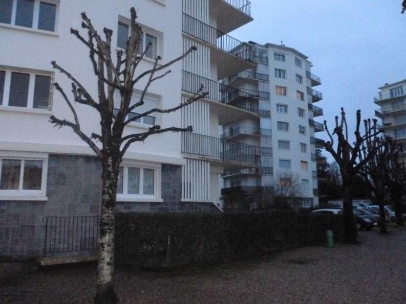 A louer Bayonne 6401233682 Agence amaya immobilier
