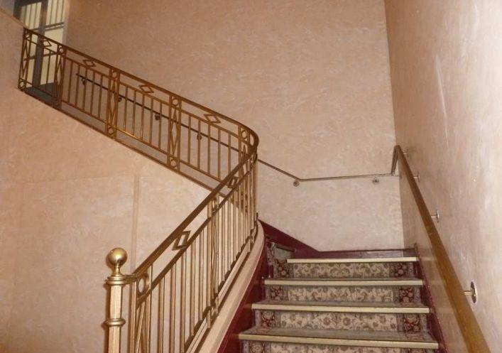 A louer Bayonne 640123555 Agence amaya immobilier