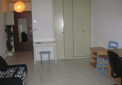 A louer Bayonne 640123566 G20 immobilier