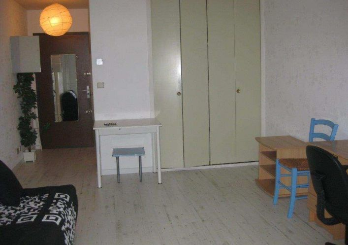 A louer Bayonne 640123566 Agence amaya immobilier