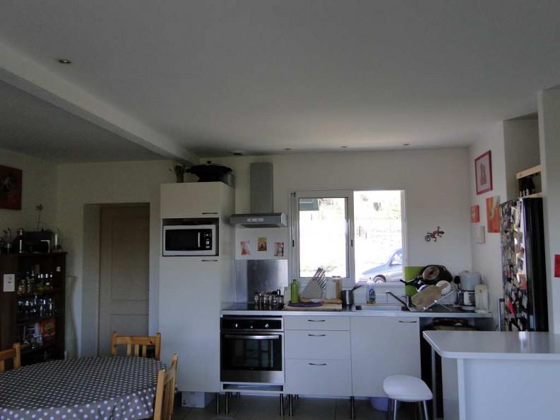 A louer Ustaritz 640124104 Agence amaya immobilier