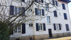 A vendre Bayonne 6401244195 Agence amaya immobilier
