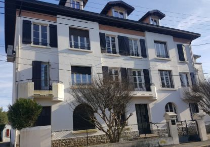 A vendre Bayonne 6401244195 G20 immobilier