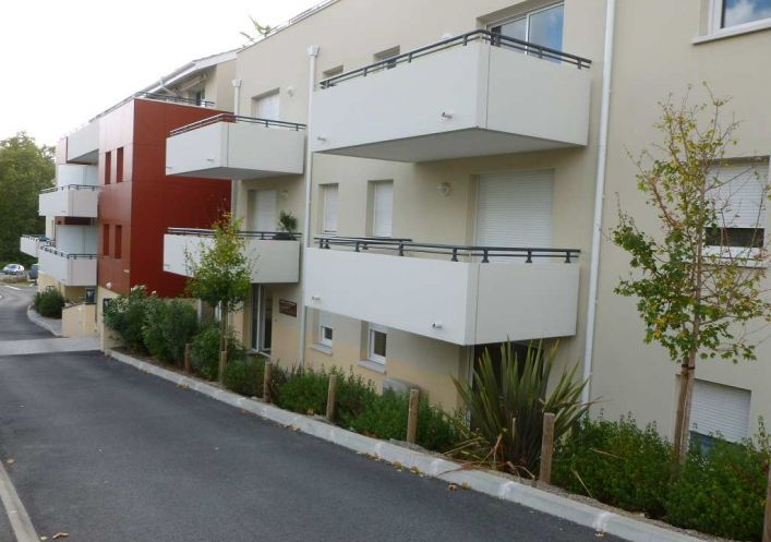 A vendre Bayonne 640124899 Agence amaya immobilier