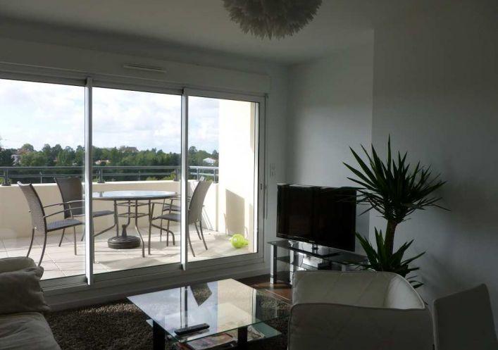 For sale Bayonne 640124899 Agence amaya immobilier