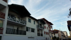 A louer Bayonne 640125647 Agence amaya immobilier