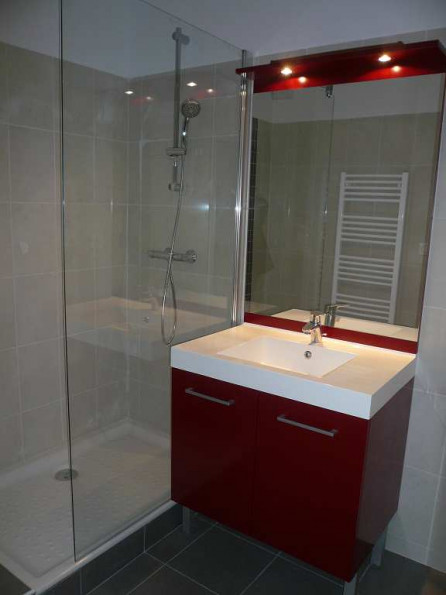 A louer Bayonne 640125797 Agence amaya immobilier