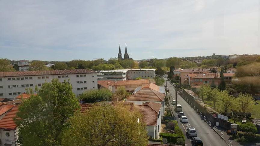 A louer Bayonne 640125798 Agence amaya immobilier