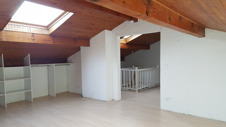 A vendre Tarnos 6401268996 Agence amaya immobilier