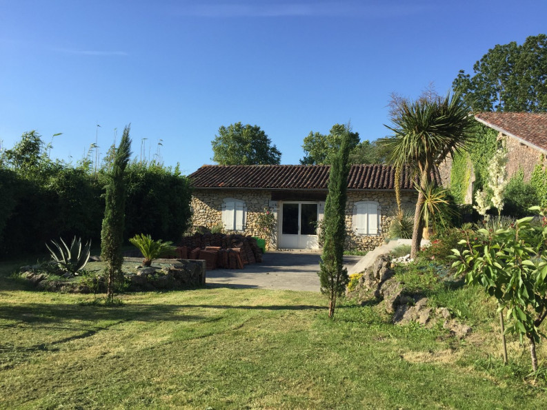 A vendre Peyrehorade 6401269021 Agence amaya immobilier