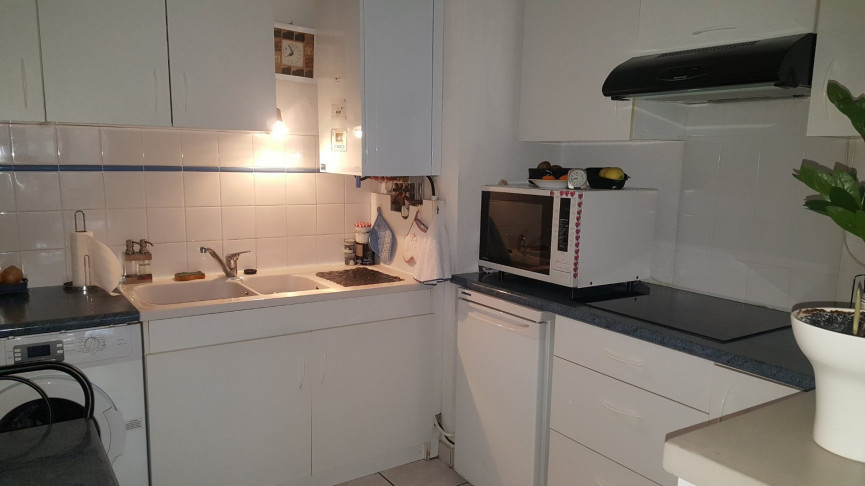 A vendre Bayonne 6401269204 G20 immobilier