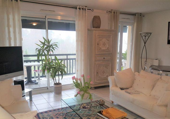 For sale Bayonne 6401269204 Agence amaya immobilier
