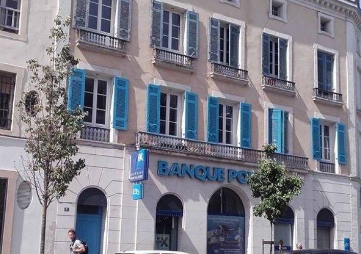 For sale Bayonne 6401270784 Agence amaya immobilier