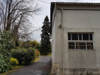 A vendre Came 6401271370 Agence amaya immobilier