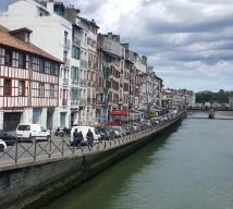 A vendre Bayonne  6401271420 G20 immobilier
