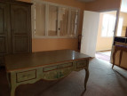 A vendre Came 6401271534 G20 immobilier