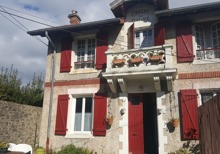For sale Biarritz 6401272169 Agence amaya immobilier