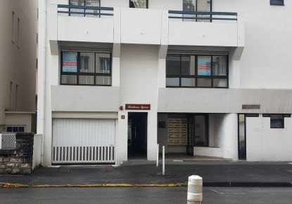 A louer Bayonne 6401272793 G20 immobilier