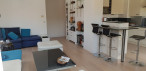 A vendre Bayonne 6401273097 Agence amaya immobilier