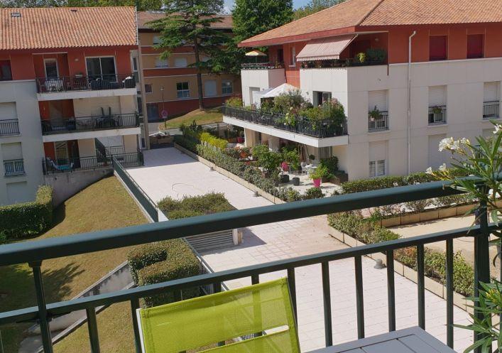 For sale Bayonne 6401273097 Agence amaya immobilier