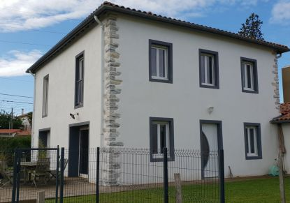 A vendre Bayonne 6401273906 G20 immobilier