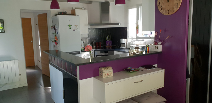 A vendre Bayonne 6401273908 Agence amaya immobilier