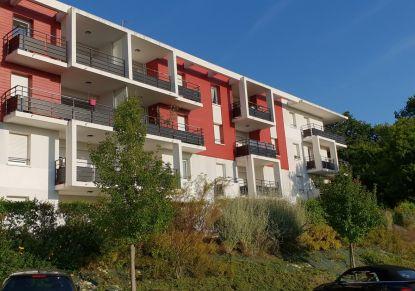A vendre Bidart 6401273925 G20 immobilier