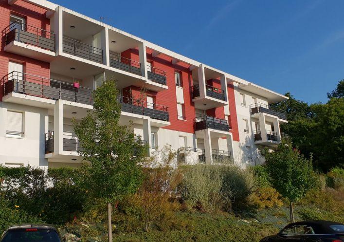 For sale Bidart 6401273925 Agence amaya immobilier