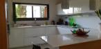 A vendre Tarnos 6401274046 G20 immobilier