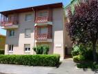 A louer Bayonne 640127506 Agence amaya immobilier