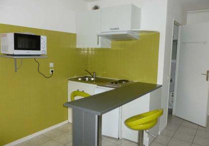 A louer Bayonne 640127506 G20 immobilier