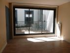 A louer Bayonne 640128025 Agence amaya immobilier