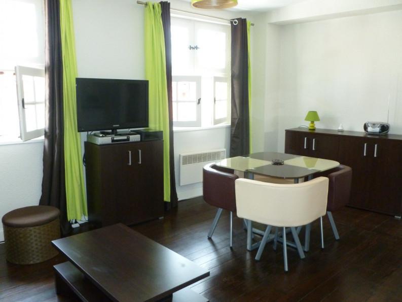 En location saisonnière Bayonne 640128026 G20 immobilier