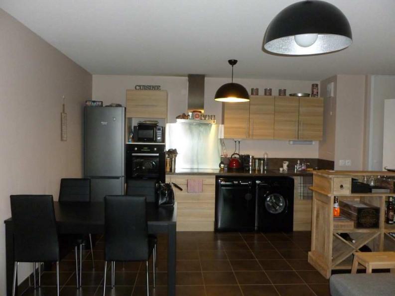 A louer Bayonne 640128037 G20 immobilier