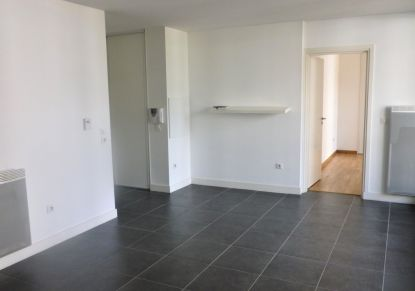 A vendre Bayonne 6401296144 G20 immobilier