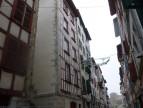 A louer  Bayonne | Réf 6401297893 - Agence amaya immobilier