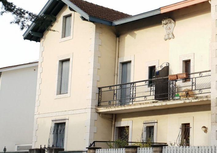 For sale Bayonne 6401297954 Agence amaya immobilier