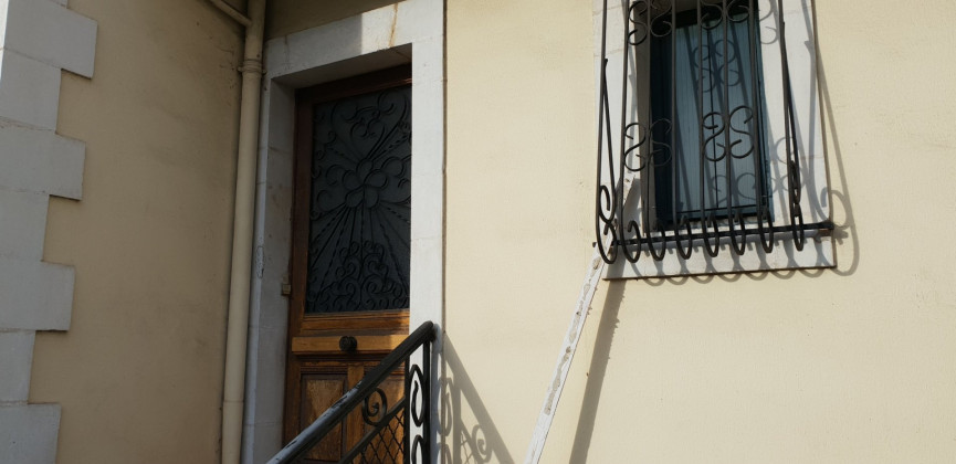 A vendre Bayonne 6401297954 Agence amaya immobilier