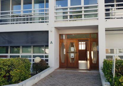 A louer Bayonne 6401298786 G20 immobilier