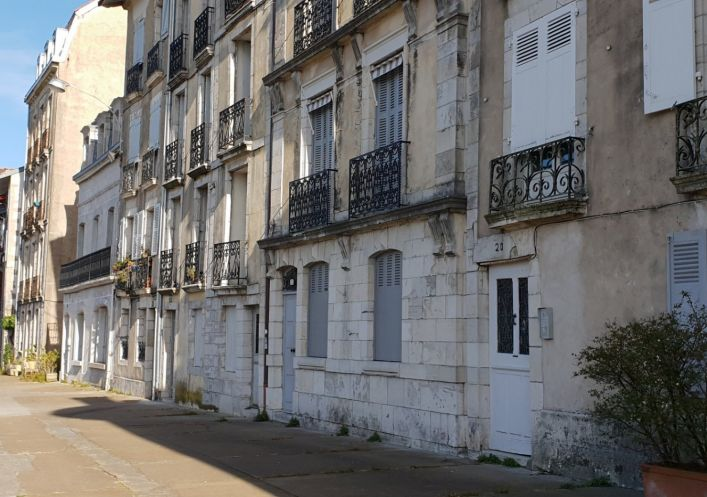A louer Bayonne 6401298879 Agence amaya immobilier
